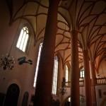 St Jakob Kirche 2