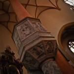 St Jakob Kirche 3