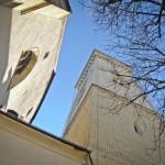 St Jakob Kirche 4