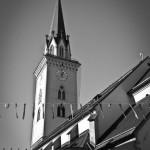 St Jakob Kirche 5