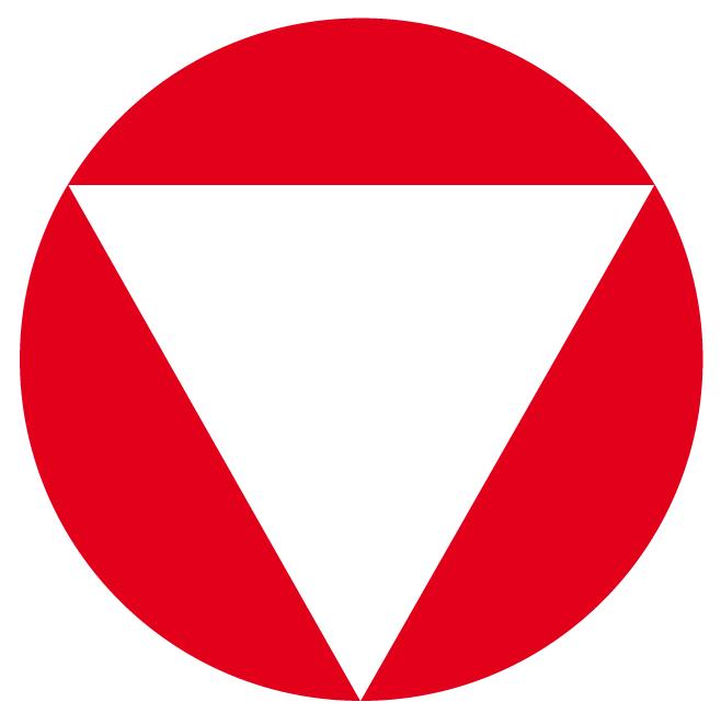 logo_extern